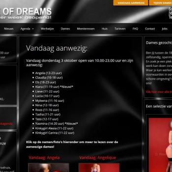 fireshot-capture-029-vandaag-aanwezig_-house-of-dreams-https___www-privehuishod-nl_