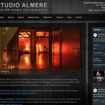 fireshot-capture-033-sm-studio-almere-e28093-luxe-sm-kamers-met-verg_-https___www-smstudio-almere-nl_