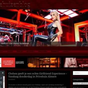 fireshot-capture-039-privehuizenblog-blog-voor-bezoekers-med_-https___www-privehuizenblog-nl_