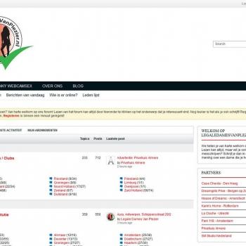 fireshot-capture-041-forum-legaledamesvanplezier-nl-http___www-legaledamesvanplezier-nl_
