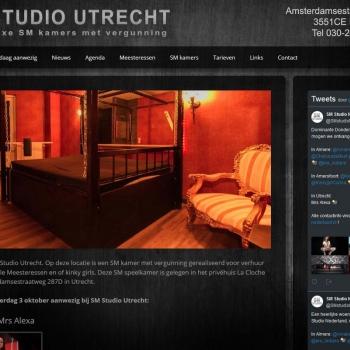 fireshot-capture-042-sm-studio-utrecht-e28093-luxe-sm-kamers-met-ve_-https___www-smstudio-utrecht-nl_