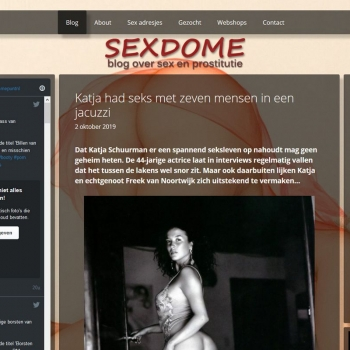 fireshot-capture-044-sexdome-e28093-blog-over-sex-en-prostitutie-https___www-sexdome-nl_