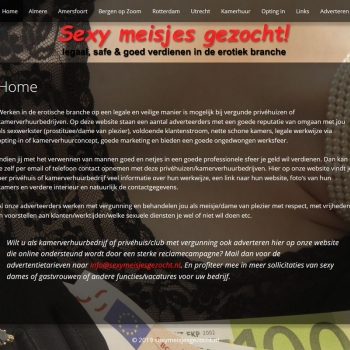 fireshot-capture-046-home-sexy-meisjes-gezocht-https___www-sexymeisjesgezocht-nl_