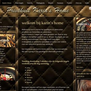 fireshot-capture-047-karins-home-het-spannendste-privc3a9huis-van-rot_-https___www-karins-home-nl_