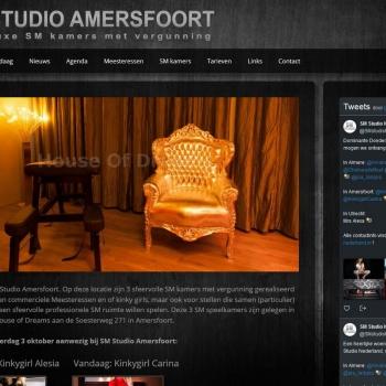 fireshot-capture-049-informatie-sm-studio-amersfoort-https___www-smstudio-amersfoort-nl_