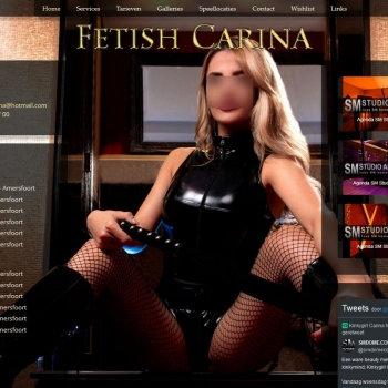 fireshot-capture-050-fetish-carina-https___www-fetishcarina-nl_