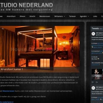fireshot-capture-053-informatie-sm-studio-nederland-https___www-smstudio-nederland-nl_