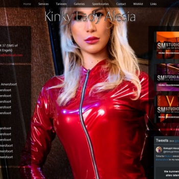 fireshot-capture-055-kinky-lady-alesia-e28093-high-class-kink-https___www-kinkyladyalesia-nl_