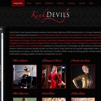 fireshot-capture-057-kinky-devils-e28093-de-beste-bdsm-meesteressen-https___www-kinkydevils-nl_