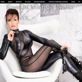 fireshot-capture-067-home-russian-mistress-nadia-https___www-russianmistressnadia-com_
