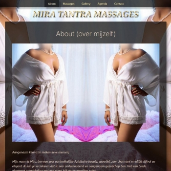 fireshot-capture-068-about-over-mijzelf-mira-tantra-mass_-https___www-miratantramassages-nl_